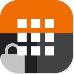 Kiosk Software For Android Lockdown Android